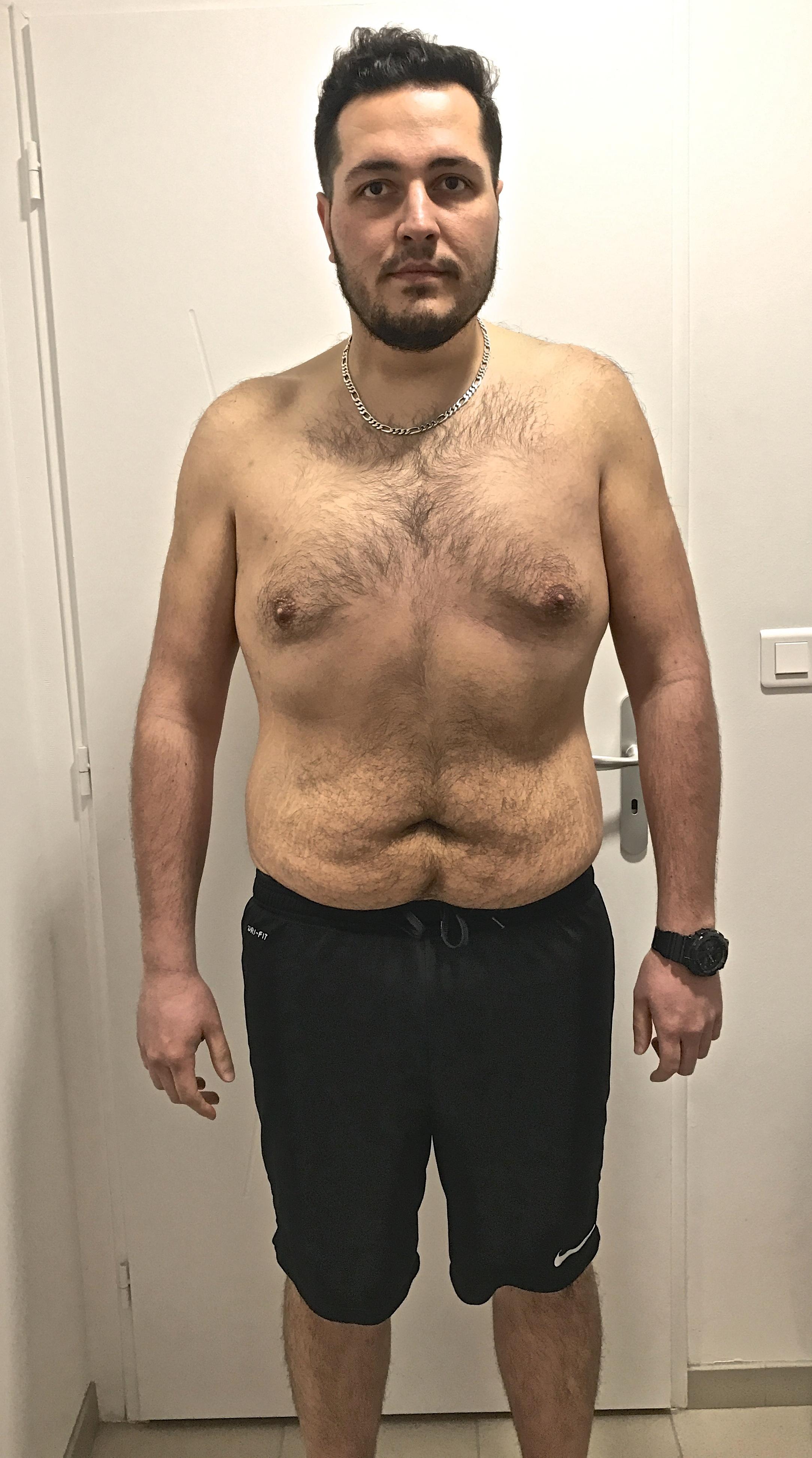 Transformations 65