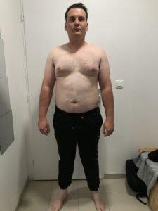 Transformations 57